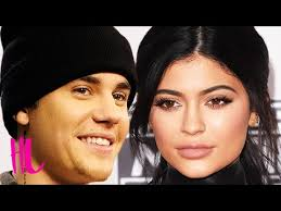 Kylie Jenner Opens Up About Justin Bieber Relationship - YouTube
