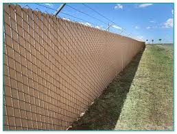 chain link fence privacy screen. Chain Link Fence Privacy Screen S