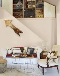 clever home decor ideas home interior design ideas cheap wow