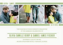 wedding invitations Wedding Invitation Photography Ideas metro green line wedding wedding invitation photo ideas
