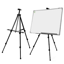 com sodial r artist telescopic field studio painting easel tripod display stand
