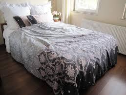twin xl duvet covers home design ideas regarding popular residence twin xl duvet covers ideas