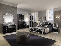 with mirrored furniture bedroom mirrored furniture bedroom with mirrored furniture
