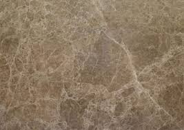 Light Emperador Marble emperador light turkish marble polished marble x corp counter 5219 by uwakikaiketsu.us