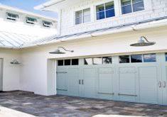 garage door lightsSuperb Garage Door Lights Garage Accent Lights YouTube  Home Design