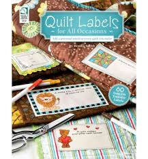 60 iron-on designs for quilt labels. | Quilts I like | Pinterest ... & 60 iron-on designs for quilt labels. | Quilts I like | Pinterest | Quilt  labels Adamdwight.com