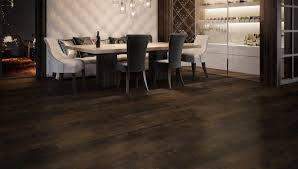 Dining Room Classy Flooring Liquidators Flooring Options For