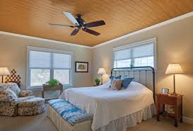 Simple Down Ceiling Designs For Bedroom Bedroom Ceiling Ideas Ceilings Armstrong Residential