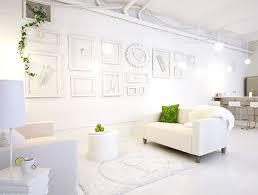 white office interior44 office