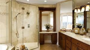 bathrooms remodeling. Bathroom Remodeling Brochure Bathrooms B