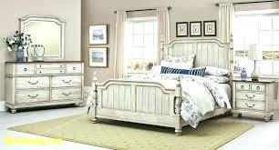 white bedroom furniture sets – netmoda.co