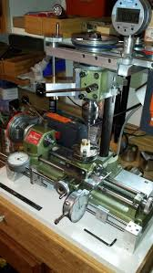 drill press metal lathe. lathe modifications by paul jones -- i want to share some photos of the recent drill press metal