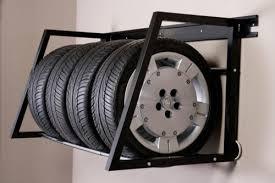 Rolling Tire Storage Rack Best Storage Rack Pretty Rolling Tire Storage Rack Inspirations Home