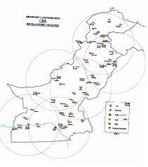 Air Traffic Management Air Navigation Services