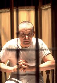 best images about the silence of the lambs hannibal lecter on hannibal lecter m d is a fictional character in a series of horror novels by thomas harris