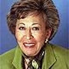 Alfreda Aldridge   Zillow
