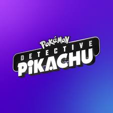 POKÉMON Detective <b>Pikachu</b> (@DetPikachuMovie)   Twitter