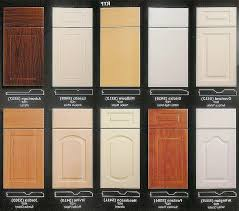 replacement kitchen cabinet doors and drawers awesome replacement kitchen cabinets ely replacement kitchen cabinets