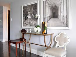 entrance tables furniture. Console Tables In Context Entrance Furniture M