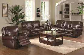brown leather sofa living room ideas. Beautiful Sofa Brown Leather Couch Living Room Ideas With Dark  Prepare  In Brown Leather Sofa Living Room Ideas L