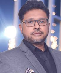 Prashanth Kumar - Customer Excellence Summit & Awards 2020