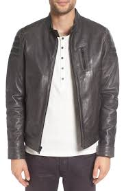 3 best leather moto jacket by lamarque 2016 2017