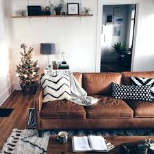 leather furniture living room ideas. Brown Couch Decor Leather Furniture Living Room Ideas I