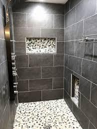 Badewannenumbau Zur Dusche Luxus Bad Freistehende Badewanne Dusche