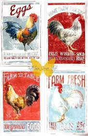 rooster dish towels en and rooster kitchen decor farmhouse rooster kitchen towel corner en rooster