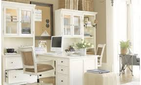 White airy home office Small White Airy Home Office Contemporary White Home Office White Furniture And Airy Like The Way Rememberingfallenjscom White Airy Home Office Plain White Project Specs And White Airy
