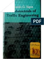 Transportation Engineering an Introduction 3rd Edition by C. Jotin ...