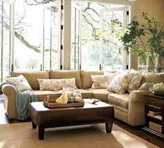 sisal rug pottery barn area ideas woven