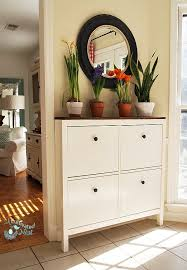 shoe storage furniture for entryway. ikea hemnes cabinet shoe storage cabinetentryway furniture for entryway i