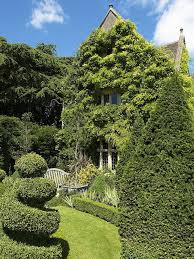 Small Picture 87 best Abbey House Gardens images on Pinterest House gardens