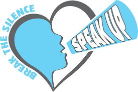 suicide prevention essay u s department of defense photo essay  jason aaron arkin speak up suicide prevention speak up suicide prevention logo