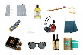 11 ethical gift ideas for eco conscious grown ups