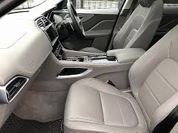 find seat covers for my car lovely electric car seat covers awesome heated car seat best