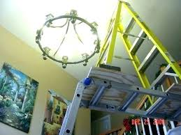 chandelier light bulb changer light bulb changer chandelier bulb changer candelabra led