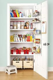 ultimate kitchen cabinets home office house. Small Kitchen Storage Ultimate Cabinets Home Office House