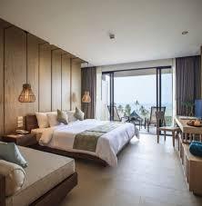 interior decoration of bedroom. 3-2-MDF-panels-boards-in-interior-design- Interior Decoration Of Bedroom