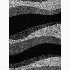 medium size of home design black and white bathroom rugs cool black and white bathroom