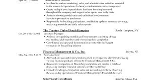 Us Resume Format Resume Resume Format Word 100 Word Resume Format Template Cover 75