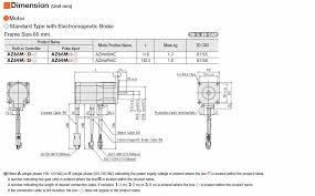 azmcd list of product stepping motors product control circuit