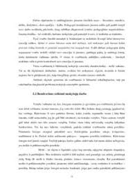 Скачать бесплатно Лебединая верность изложение текст без регистрации Лебединая верность изложение текст