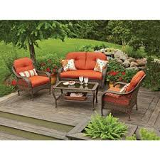 Small Picture Classy Design Ideas Home And Garden Patio Furniture Excellent