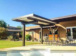 solid wood patio covers. Aluminum Solid Patios Phoenix Systems Freestanding Cantilever Diy Free Standing Patio Cover Wood Plans Covers