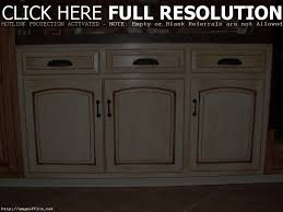 Dark Stain Kitchen Cabinets How To Stain Kitchen Cabinets Without Sanding Best Home