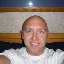 Adam Quackenbush Photos on Myspace