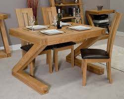 Cool Space Saving Dining Tables To Design Your Decorating New ...
