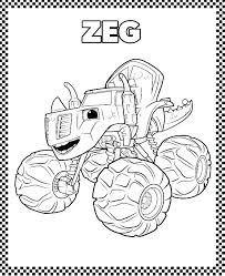 Machine Coloring Pages Lego War Machine Coloring Pages